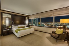 Suite 32024, Secret Suites at Vdara, Las Vegas Strip